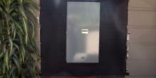 Monrovia (Addition, Bathroom and Solar) 15, SolReliable, CA