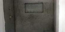 Monrovia (Addition, Bathroom and Solar) 19, SolReliable, CA