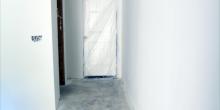 Monrovia (Addition, Bathroom & Solar) 23, SolReliable, CA
