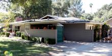 Monrovia (Addition, Bathroom and Solar) 24, SolReliable, CA