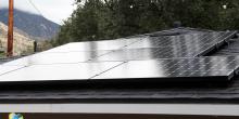 Monrovia (Addition, Bathroom and Solar) 32, SolReliable, CA