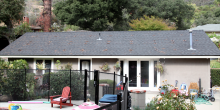 Monrovia (Addition, Bathroom and Solar) 5, SolReliable, CA