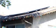 North Hills Solar 8, SolReliable, CA