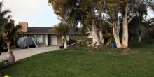 Orange County General Remodeling 10, SolReliable, CA