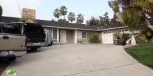 Orange County General Remodeling 5, SolReliable, CA