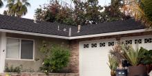Orange County General Remodeling 7, SolReliable, CA