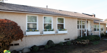 Panorama City (Solar Solutions and General Remodeling) 1, SolReliable, CA