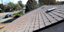 Panorama City (Solar Solutions and General Remodeling) 2, SolReliable, CA