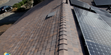 Panorama City (Solar Solutions and General Remodeling) 5, SolReliable, CA