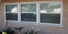 Panorama City (Solar Solutions and General Remodeling) 6, SolReliable, CA