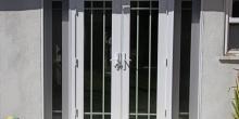 Reseda Patio & French Doors 9, SolReliable, CA