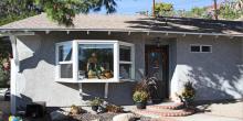 Granada Hills Solar 11, SolReliable, CA