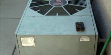Granada Hills Solar 12, SolReliable, CA