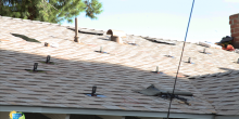 Granada Hills Solar 15, SolReliable, CA