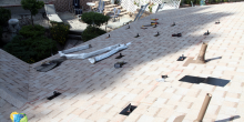 Granada Hills Solar 22, SolReliable, CA