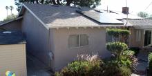 Granada Hills Solar 30, SolReliable, CA