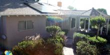 Granada Hills Solar 32, SolReliable, CA