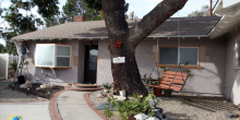 Granada Hills Solar 36, SolReliable, CA