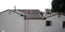 Los Feliz Solar 12, SolReliable, CA