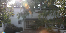 Los Feliz Solar 13, SolReliable, CA