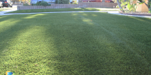 Mission Hills Solar & Artificial Grass 1, SolReliable, CA