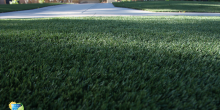 Mission Hills Solar & Artificial Grass 11, SolReliable, CA