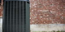 Sol Reliable AC, Heating, & Cooling CA