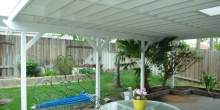 Sol Reliable Patio Covers & Enclosures CA