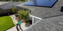 Sol Reliable Solar Residential CA