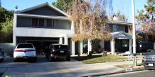Woodland Hills Solar 7, SolReliable, CA