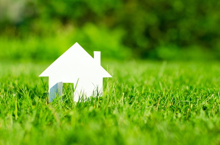 Update Your Home This Spring with Whole-Home Green Energy Solutions with SolReliable!