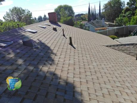cool roofing, glendora, ca