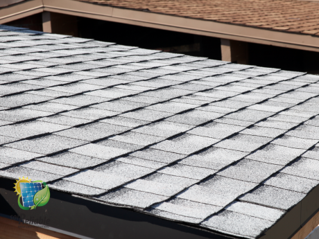 cool roofing, san jacinto, ca