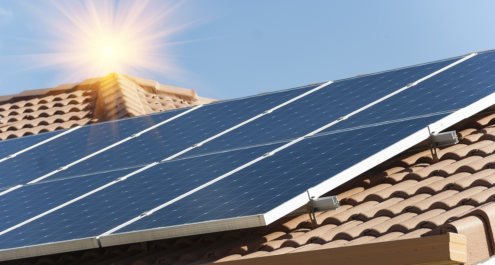 8 Reasons To Go Solar This Year Solreliable