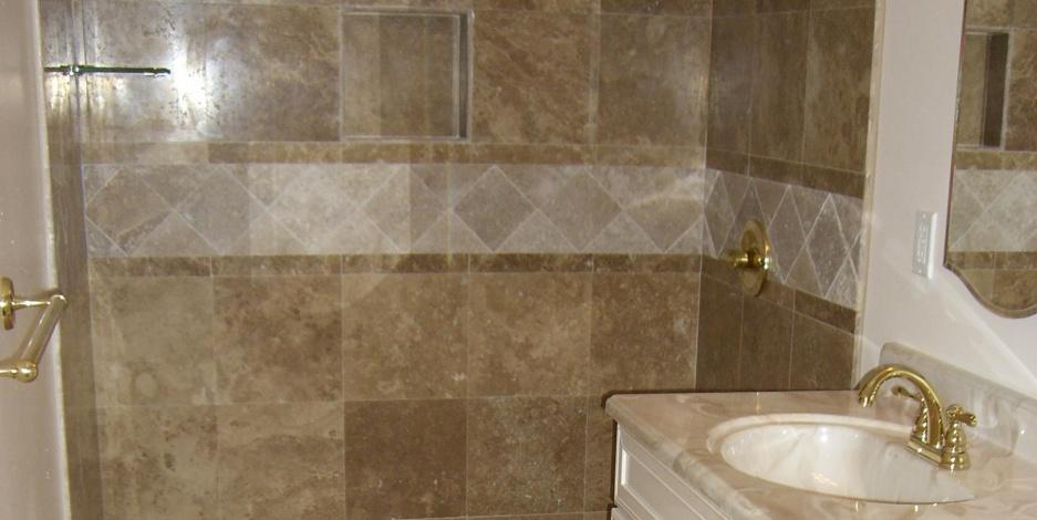 Sol Reliable Bathroom Remodeling CA