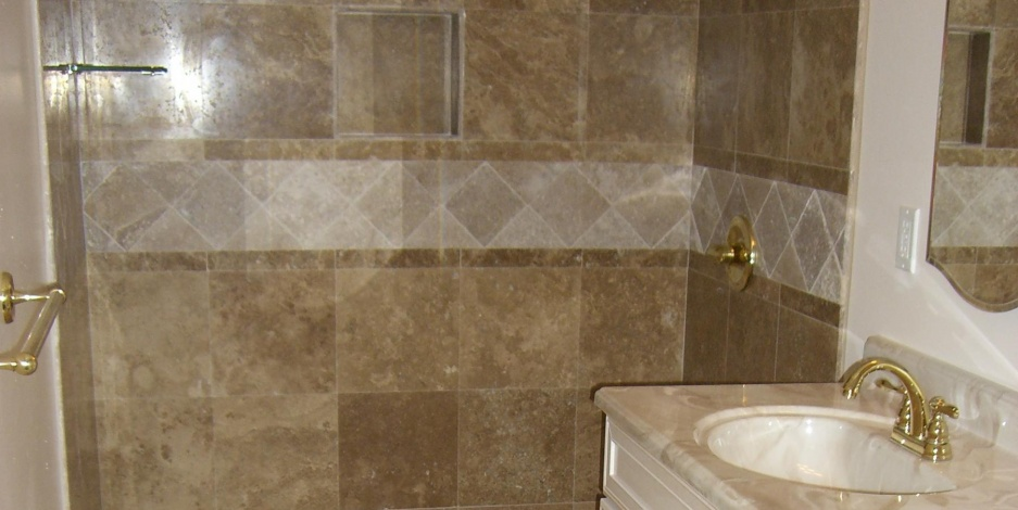 Bathroom Remodeling SolReliable Orange County CA Classy Bathroom Remodeling Orange County