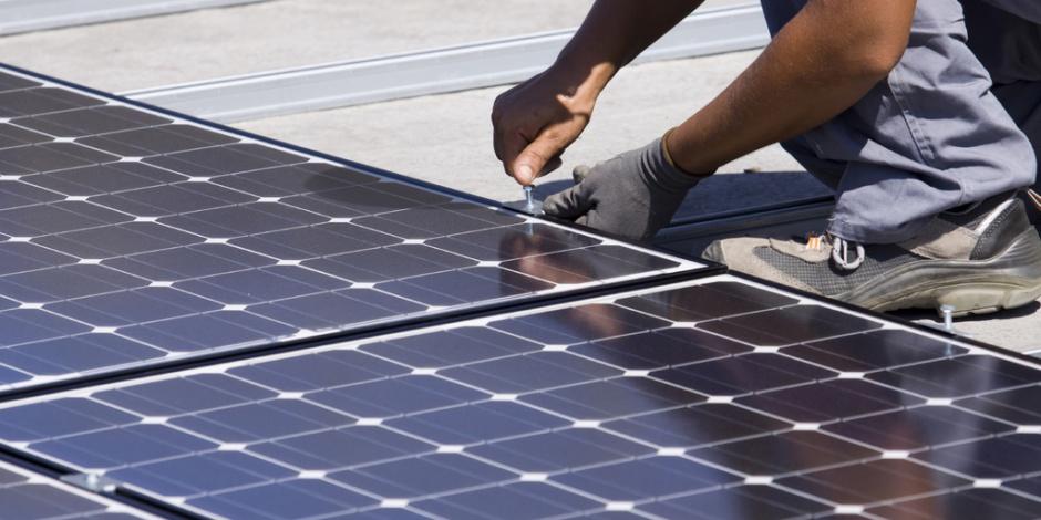 Sol Reliable Solar Installation & Direct Sale CA