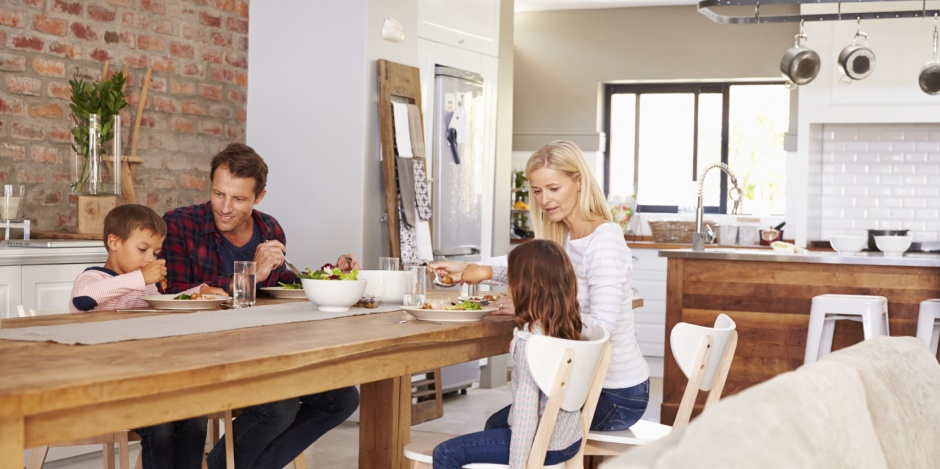 Sol Reliable Kitchen Remodeling CA