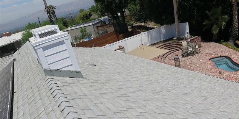 Cool Roofing Solreliable San Bernadino Amp San Diego Ca