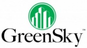 GreenSky Financing logo